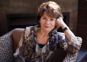 Marion G Volk