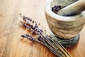 Herbal Medicine Perth